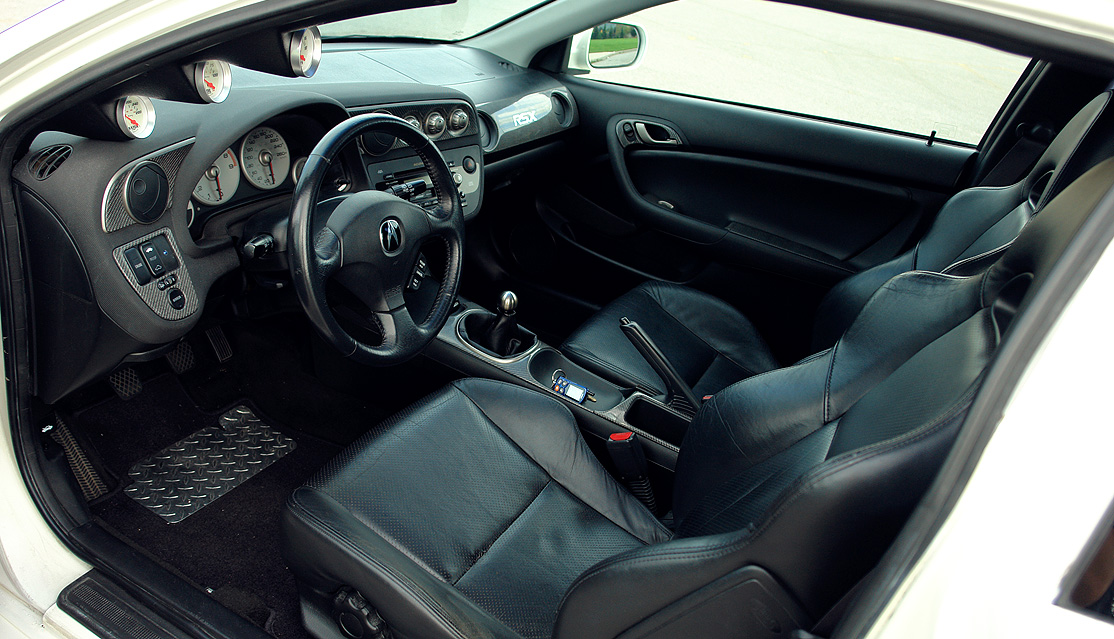 acura rsx type s interior mods images. Black Bedroom Furniture Sets. Home Design Ideas